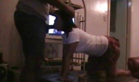 پرزرق و برق آمریکایی انواع فیلم س رابطه جنسی خانگی پرشوری دارد