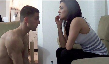 سکس آماتور خانگی فیلم س زوری خانگی یک زوج جوان آلمانی