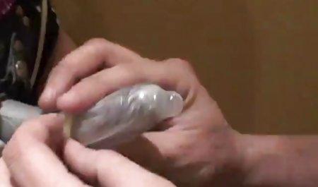 یک دانلود فیلم س پسر خوب دهان یک دوست را گرفت و الاغی برای رابطه جنسی به او پیشنهاد کرد