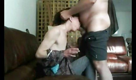 تغییرات شکننده دختر در زمان رابطه دانلود کلیپ س ک جنسی.