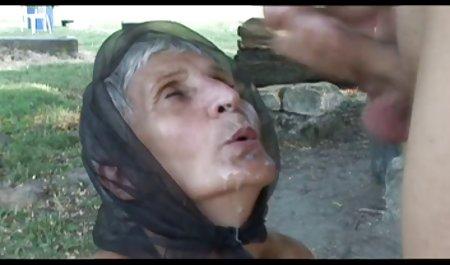 زن خارکوف لعنتی می شود. فیلم س اینستا