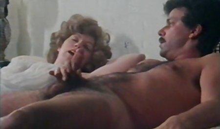 fucks در مردان فیلمهای س خارجی سخت آلفا با سینه های زیبا بلوند است