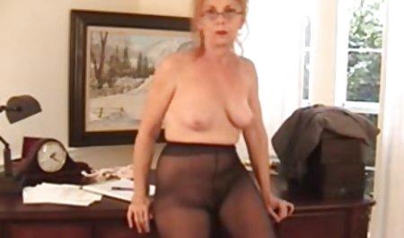 ناز سوزی فیلم س سی در بازیگران پورنو رابطه جنسی دارد