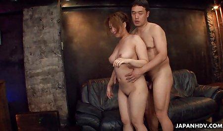 چری دیویل در حال رابطه جنسی با یک مرد سیاه پوست است. س سیکس