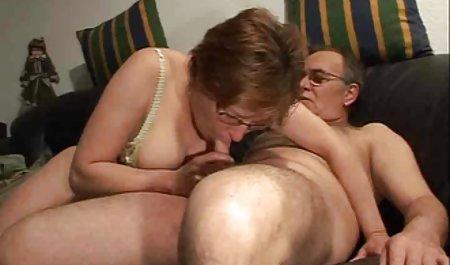 رابطه جنسی با یک دانلود فیلم س ک ۳۰ ژیمناست زیبا.