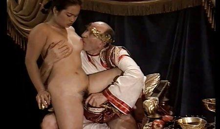 مالوینا س ک س ب به پسر داده می شود.