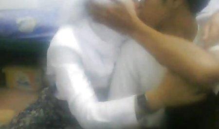 جوجه ها در جوراب شلواری به صورت دیدن فیلم س وابسته به عشق شهوانی قرار می گیرند و بدن های زیبایی را نشان می دهند