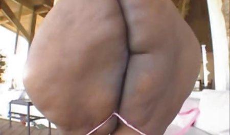 دختران دانلود کلیپ س سکس کشنده در جوراب ساق بلند با یک عاشق جوان