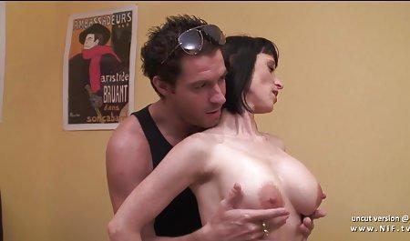 سوراخ فیلم س ک همجنسگرا سوراخ مقعد سخت مشت برده