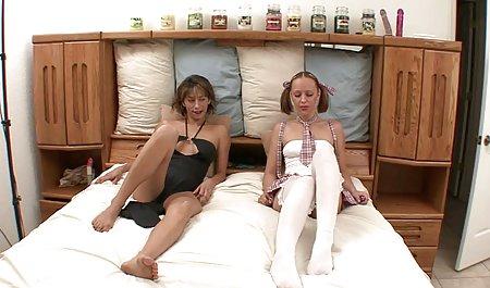 Aibolit جنس زن چربی را ارائه دانلود فیلم س خارجی می دهد.