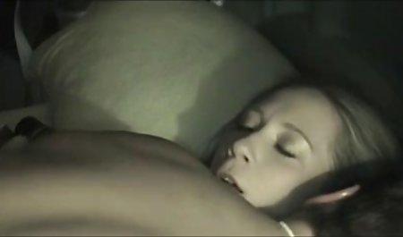 سکس گرم خانگی با بلوند دانلود کلیپ س ک زیبا