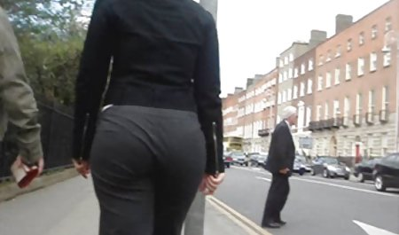 Cums از یک دیک فیلم س اینستا سیاه بزرگ در بیدمشک و الاغ.