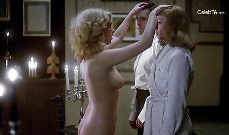 یک خانم در روغن تصاویر س ک س ی با مردی در سوراخ متورم برخورد می کند.