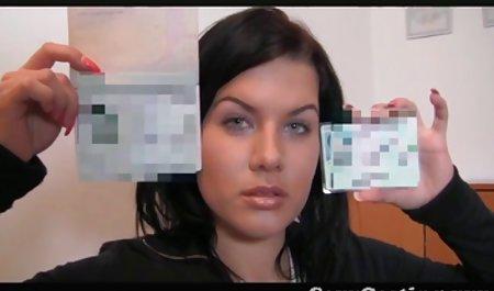مادر و دختر رابطه جنسی کلیپ س عربی دارند.
