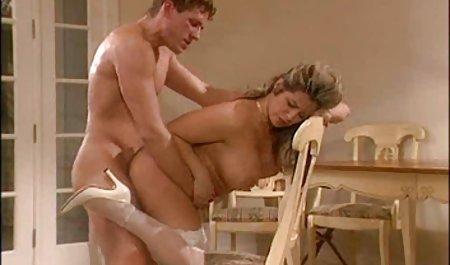 سکس مقعد سخت دو دوست دختر زیبا و یک لعنتی خشن عکس فیلم س