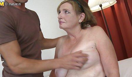 زن زرق و برق دار در کانال فیلم س لباس زیر زنانه سکسی فقط دیوانه است
