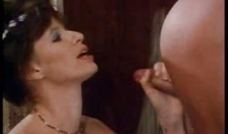 زن سکس به فیلم سوپر س عنوان یک فاحشه واقعی در حال دوست داشتن دوست شوهر است