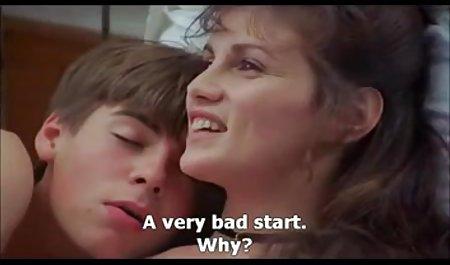 پدر همجنسگرا روسی به پسر اجازه داد که دانلود فیلم س و پ ر خودش را در الاغ لعنتی کند