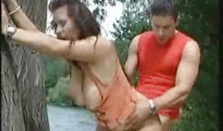 سکس خصوصی س س س سکس روسیه از زوج پرشور برای bongacams خصوصی
